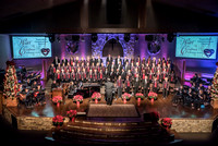 NRCOG The Heart of Christmas